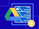 구글 드라이브 용량 확인 및 가격