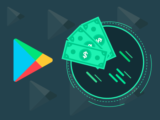 google play 구글 플레이 스토어 환불받는 방법