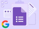구글 서베이 설문지 만들기
