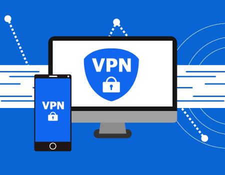 무료 VPN