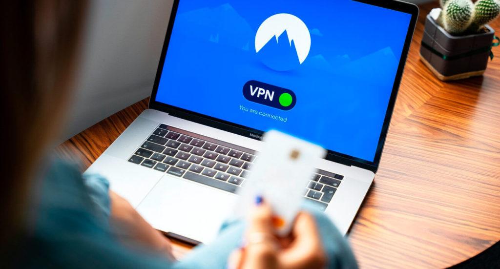 VPN 서비스를 사용하는 이유