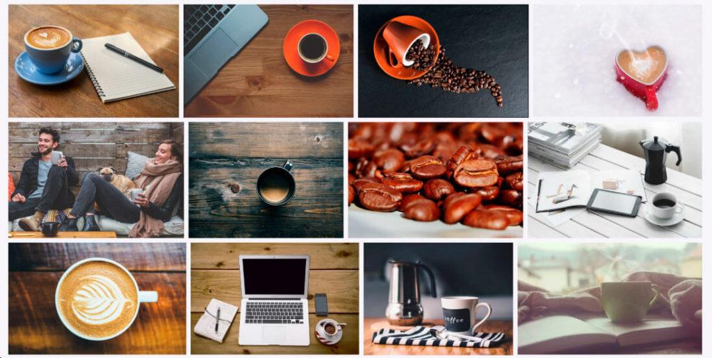 픽사베이 상업적 무료 이미지 사이트 pixabay
